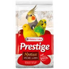 VERSELE-LAGA песок для птиц с ракушечником Prestige PREMIUM Marine