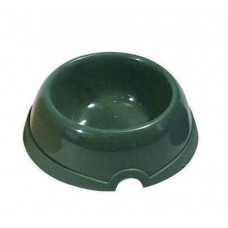 Yami-Yami - Миска пластиковая N 3, 200мл