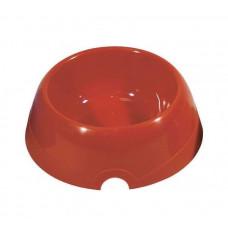 Yami-Yami - Миска пластиковая N 5, 1200мл