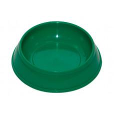 Yami-Yami - Миска для кошек пластиковая, 14,5см