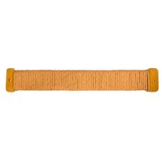 Yami-Yami - Когтеточка плоская, джут, 67см