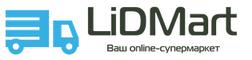 LidMart